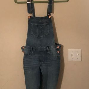 H&M Other - Denim overalls